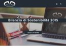 DESTINAZIONE SAP FORUM 2016