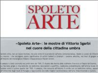 http://www.spoletoarte.it