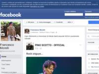 https://www.facebook.com/francescomorellli