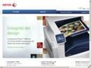 Xerox ha ricevuto riconoscimenti a livello mondiale per il suo approccio alla corporate citizenship