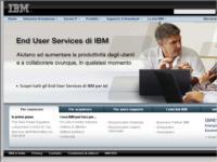 IBM rinforza i sistemi di sicurezza dei clienti