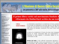 http://www.emiliomorelli.it