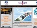 Undicesimo congresso internazionale di medicina e chirurgia estetica