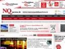 A Rimini e provincia, la tua città si sfoglia con un click: Nuovo Quotidiano di Rimini