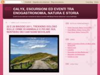 http://www.calyxturismo.blogspot.com