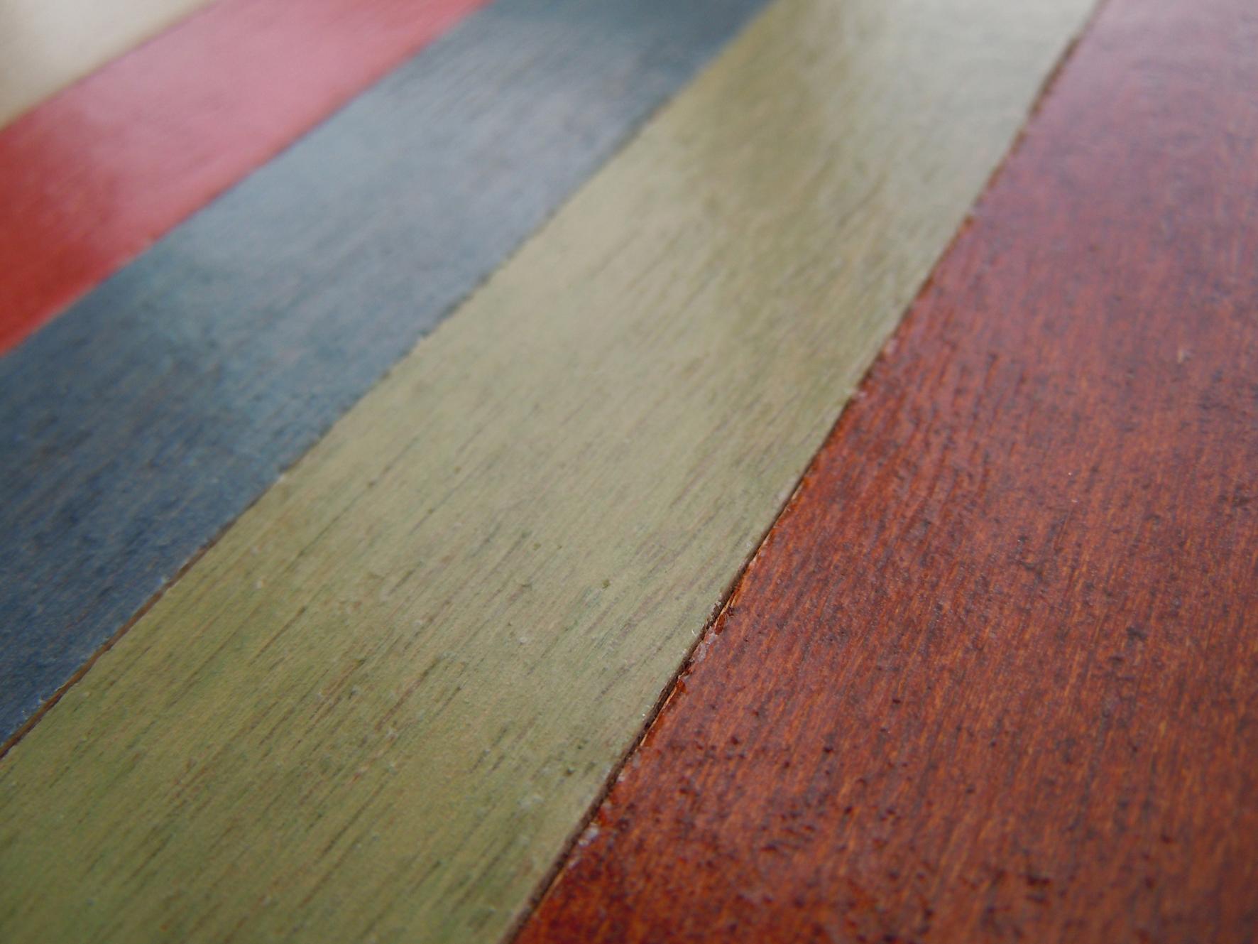 Colori Vernici Legno : Tutti i colori della protezione per legno. i nuovi prodotti