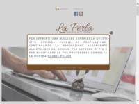 www.laperladitorino.it