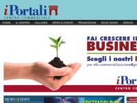 http://www.centroiportali.it