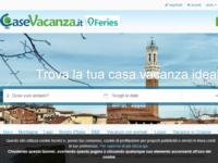 http://www.casevacanza.it