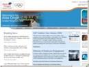 ATOS ORIGIN nomina il Chief Integrator per le Olimpiadi e Paraolimpiadi di Londra 2012