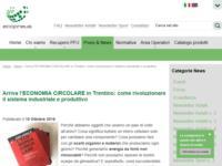 http://www.ecopneus.it/it/news/arriva-l-economia-circolare-in-trentino-come-rivoluzionare-il-sistema-industriale-e-produttivo.html