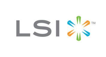 LSI annuncia un innovativo progetto di architettura multicore per reti mobili