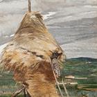 Mostra GIOVANNI BOLDINI. La stagione della Falconiera. Pistoia, Musei dell'Antico Palazzo dei Vescovi
