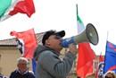 Lamezia, Igor Colombo (LnC): basta dibattiti istituzionali, è ora di passare a forti azioni di popolo per l'Ospedale!