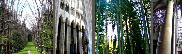 Convegno Internazionale - Preesistenze Architettoniche E Sostenibilità Ambientale