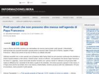 http://sacerdotisposati.altervista.org/?p=25797228