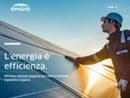 ENGIE, TRA I MAGGIORI PLAYER DELL'ENERGIA, SI AGGIUDICA LA GARA ORGANIZZATA DALL'ASSOCIAZIONE DEI CONSUMATORI