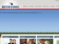 http://www.britishschool.com/