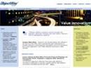ObjectWay partner di riferimento per l'adeguamento normativo a TARGET2