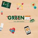 Green Day: il 14 febbraio torna l'offerta esclusiva di Green Network dedicata a tutti gli innamorati.