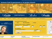 http://www.hartmann-hotels.com