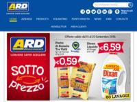 Presentazione bilanci 2015 Consorzio Sicilia Discounts