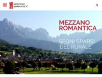 http://www.mezzanoromantica.it