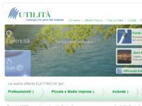 Nuovi servizi disponibili online per i clienti di Utilità per monitorare i propri consumi energetici