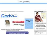 Formazione web marketing: al via i corsi di Qadra.net.