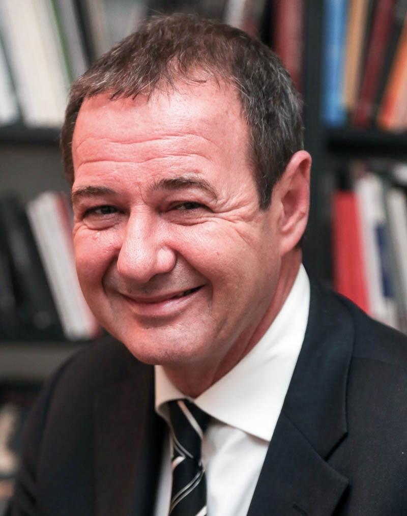 Marco Carra: le nostre proposte per la riforma delle aree protette