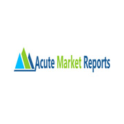 Market Overview - Global Cooling Towers Market Shares, Strategies Size And Forecasts Worldwide 2017 - By Acute Market Reports
