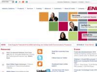 Enea supporta la nuova famiglia di DSP multicore di Freescale