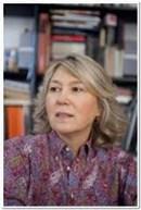 Paolo Bricco, Loris Campetti, Grazia Lissi, Angelo Mastrandrea e Gianfelice Rocca sono i cinque finalisti del Premio Biella Letteratura Industria 2016