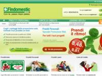 Osservatorio Findomestic: in Italia riprende l'ottimismo nei consumi