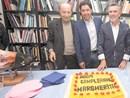 """""""Milano Art Gallery"""": Evento in onore di Margherita Hack con la presenza d'eccezione di Francesco Alberoni, Alviero Martini e Bob Krieger"""