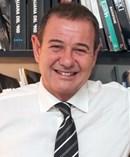 Marco Carra: Regione Lombardia limita la solidarietà
