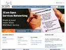 3com nomina Bernard Etchebarne Nuovo Regional Sales Manager nei Mercati Emea del Sud