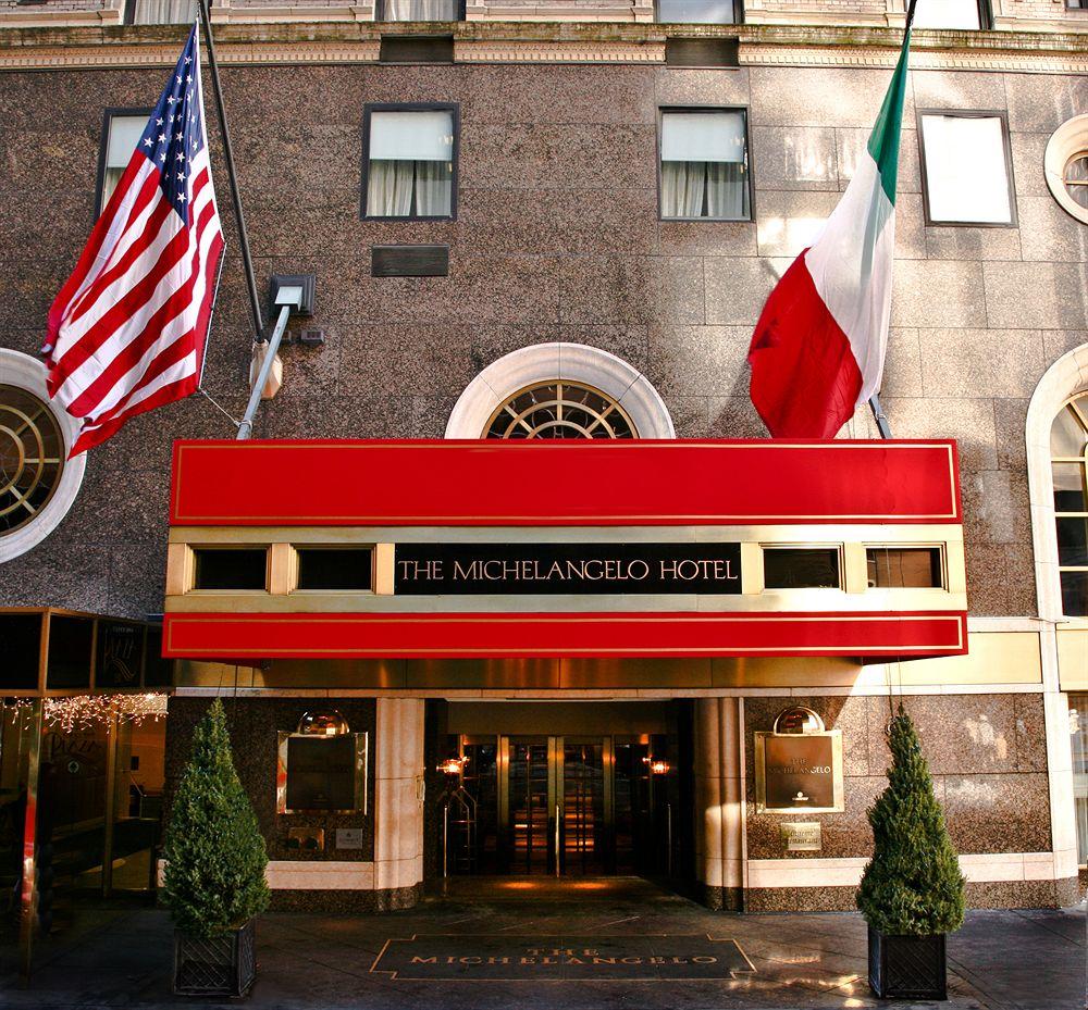 Salvo Nugnes porta Spoleto Arte nel cuore di New York con una grande mostra internazionale