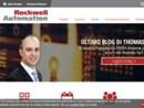 Rockwell Automation assegna il prestigioso Manufacturing Excellence Awards all'azienda italiana OCME, riconoscendone l'eccellenza in ambito sicurezza