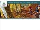 In Carnia Mercatini & Presepi fanno da cornice a sci e sport invernali