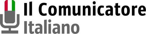 Reputazione Web: Il Comunicattivo mercoledì 22 febbraio ore 17.20 Radio 1 Rai intervista a Pier Domenico Garrone