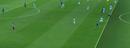 L'Inter mette in offside il Napoli