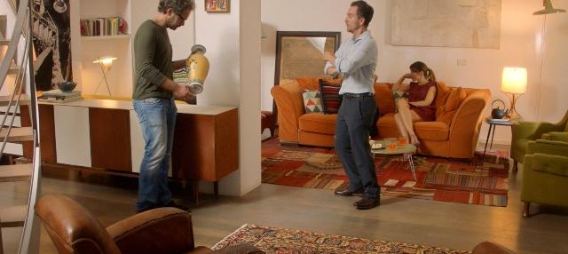 Facile.it raddoppia la presenza in TV con un nuovo spot dedicato ai prestiti