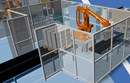 Nuovo convertitore STL 3D sul portale CSG eSERVICES