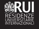 RUI promuove il merito e l'eccellenza agevolando l'accesso degli studenti all'Università