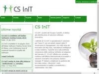 http://www.csinit.it