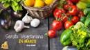 Da Officina Birra torna l'appuntamento mensile con la cucina vegetariana!