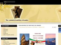 http://www.panettonepandoro.com