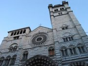 Genova, Museo Diocesano e Museo del Tesoro per la Festa della Repubblica