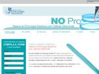 Iniziata la nuova era della chirurgia estetica presso il Centro Italiano di Chirurgia Estetica